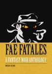 FaeFatales_FrontCover